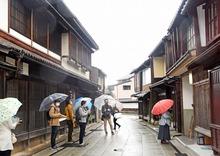 小浜の名所巡りウィキペディア投稿 4回目の開催、福井市以外では初