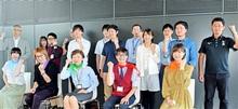 福井県嶺南の知られざる魅力、発掘します 新幹線開業へ「調査隊」結成